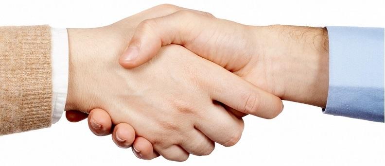 Handshake_Cropped